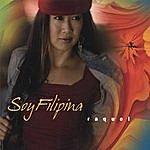 Raquel Soy Filipina