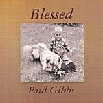Paul Gibbs Blessed