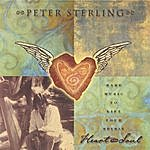Peter Sterling Heart And Soul