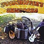 Limpopo Woodchoppers Jamboree