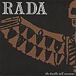 Rada The Double Tall Sessions