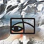 Rainer Fabich Fajora´s Voyage