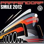 Paffendorf Smile 2012