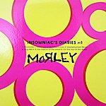 Morley Insomniac's Diaries Pt 1