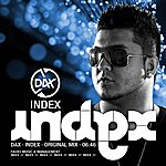 Dax Index (Original Mix)