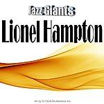 Lionel Hampton Jazz Giants: Lionel Hampton