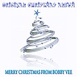 Bobby Vee Merry Christmas From Bobby Vee