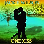 Jackie Wilson One Kiss (50 Original Songs)