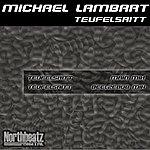 Michael Lambart Teufelsritt