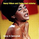 Nancy Wilson Nancy & Canonball