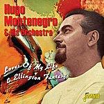 Hugo Montenegro Loves Of My Life & Ellington Fantasy