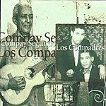 Compay Segundo 20 Exitos Originales