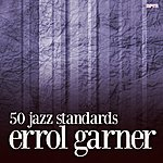 Erroll Garner 50 Jazz Standards