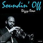 Dizzy Reece Soundin' Off - Ep