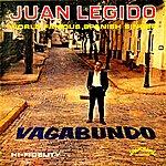 Juan Legido Vagabundo