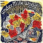 Richard Burton Under Milk Wood