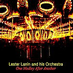 Lester Lanin One Medley After Another