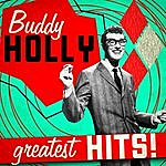 Buddy Holly Greatest Hits!