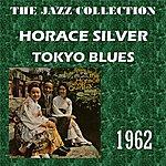 Horace Silver Tokyo Blues