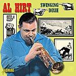 Al Hirt Swinging Dixie