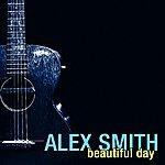 Alex Smith Beautiful Day