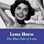 Lena Horne The Blue Side Of Lena