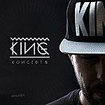 King Koncepts