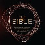 Hans Zimmer The Bible Ost