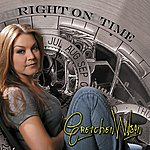 Gretchen Wilson Right On Time