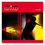 Gary Numan Decoder (Live In Australia)