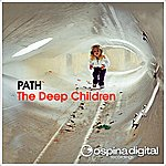 The Path The Deep Children