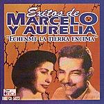 Marcelo Y Aurelia Exitos De Marcelo Y Aurelia