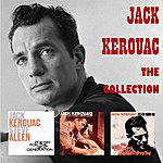 Jack Kerouac The Collection