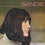 Sandie Shaw Sandie