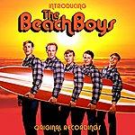 The Beach Boys Introducing The Beach Boys