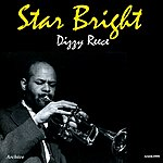 Dizzy Reece Star Bright - Ep