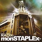 Radix Monstaplex