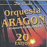 Orquesta Aragón 20 Exitos Orquesta Aragon
