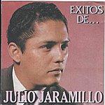 Julio Jaramillo 20 Exitos