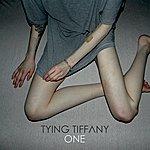 Tying Tiffany One