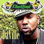 Daville Penthouse Flashback Series (Daville)