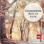 Anne Queffélec Gymnopédie: Best Of Satie