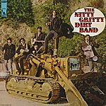 Nitty Gritty Dirt Band The Nitty Gritty Dirt Band
