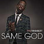 Tye Tribbett If He Did It Before (Same God)