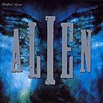 Alien Shiftin´ Gear