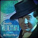 Juanito Valderrama La Novia De Reverte