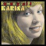 Karina Romeo Y Julieta