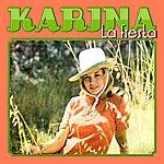 Karina La Fiesta