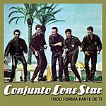Lonestar Todo Es Parte De Tí (Anything That's Part Of You)