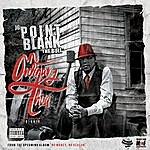 Point Blank No Ordinary Thug (Single)
